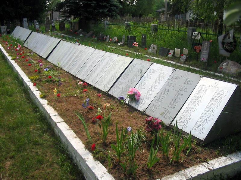 http://www.memory-tour.ru/files/images/izobrazheniya/Novgorodskaya_obl/4/26-2.jpg