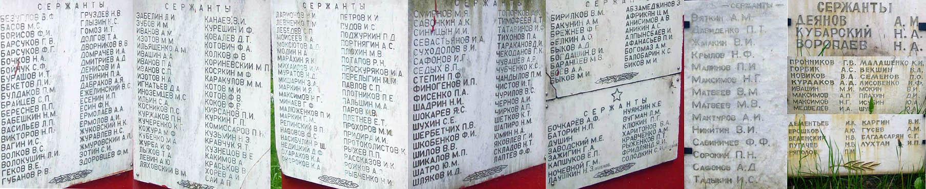 девочки кладбище погибших в вов киевская область деревня кухари киски никогда устают