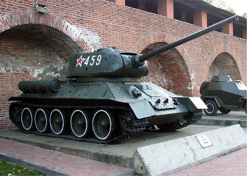 http://www.memory-tour.ru/files/images/izobrazheniya/nizhegorodskaya_obl/9/10-1.jpg